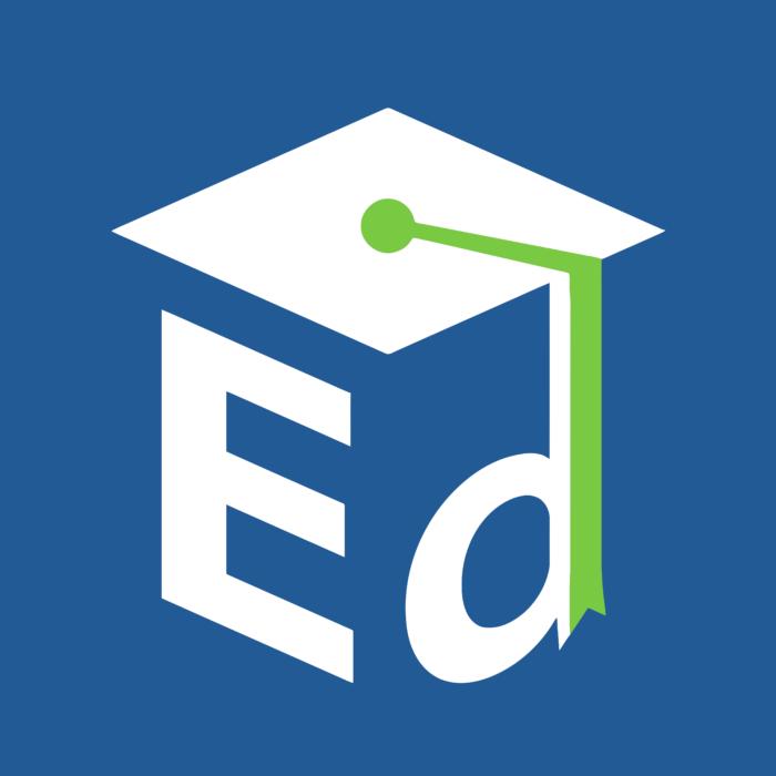 United States Department of Education Logo