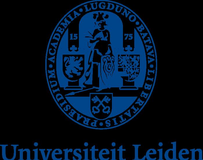 Universiteit Leiden Logo