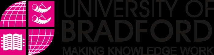 University of Bradford Logo old