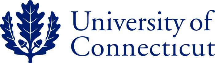 University of Connecticut Logo old