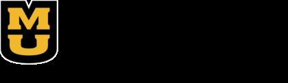 University of Missouri Logo full