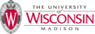 University of Wisconsin–Madison Logo
