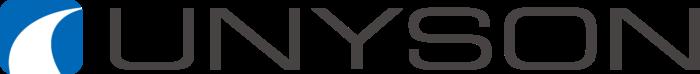 Unyson Logo