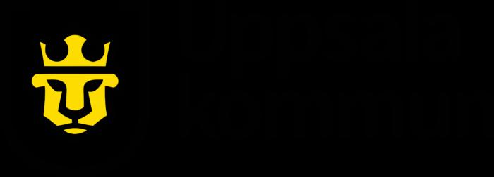 Uppsala Kommun Logo full