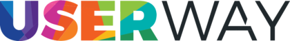 UserWay.org Logo