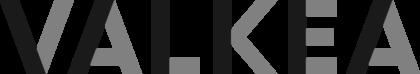 Valkea Logo