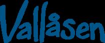 Vallåsen Logo