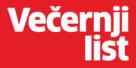 Vecernji List Logo