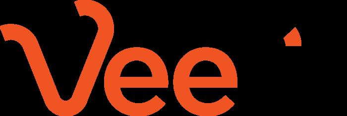 Veefil Logo