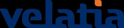 Velatia Logo