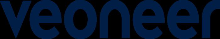 Veoneer Inc Logo