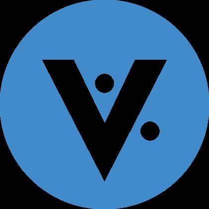 VeriCoin (VRC) Logo
