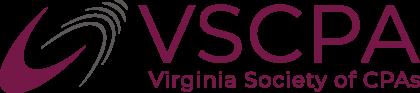 Virginia Society of CPAs Logo