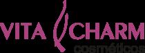 Vita Charm Logo