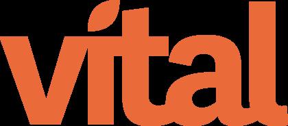 Vital.de Logo