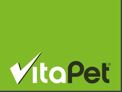 Vitapet Logo