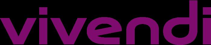 Vivendi SA Logo