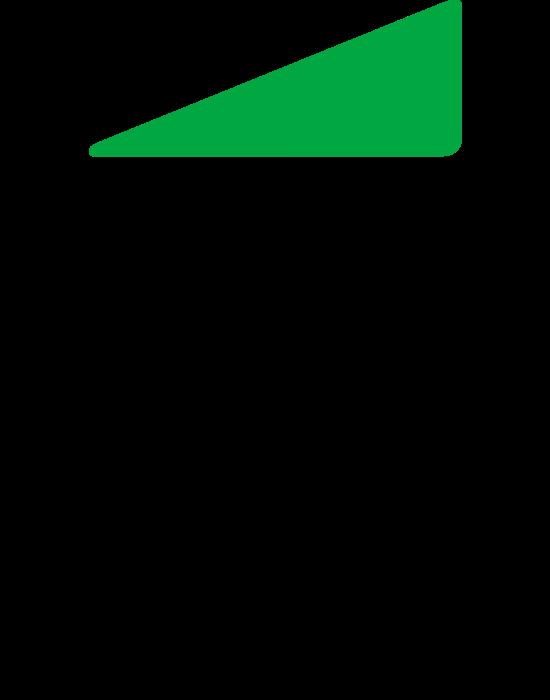 Vozpópuli Logo