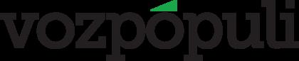 Vozpópuli Logo full