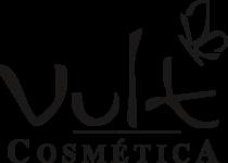 Vult Logo