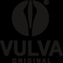 Vulva Logo