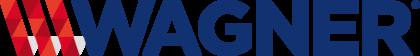 Wagner by Federal Mogul Motorparts Logo