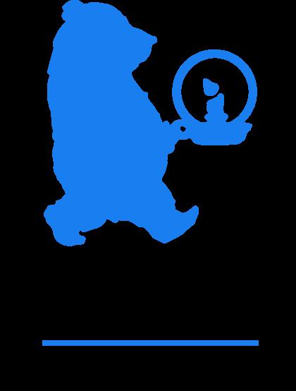 Walker Book Logo