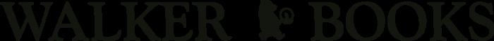 Walker Book Logo old