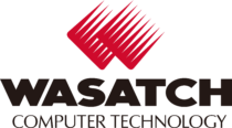 Wasatch Computer Technology Logo