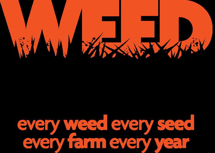 WeedSmart Logo