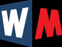 Wegener Media Logo