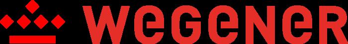Wegener Media Logo old