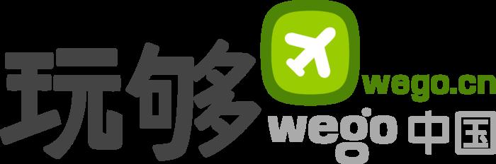 Wego Logo