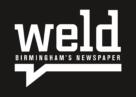 Weld Logo