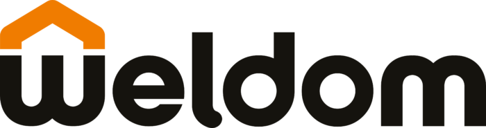 Weldom Logo