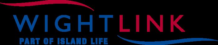 Wightlink Logo
