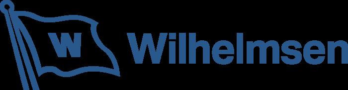 Wilh Wilhelmsen Logo