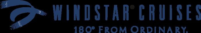 Windstar Cruises Logo old