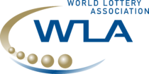 World Lottery Association Logo