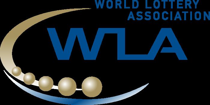 World Lottery Association Logo