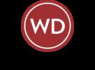 Writer's Digest Logo