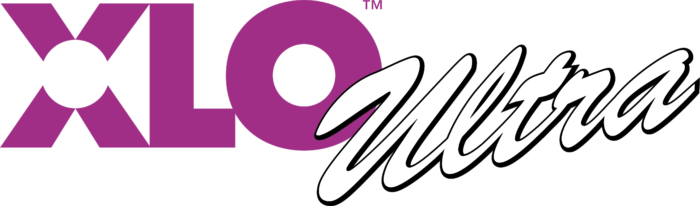 XLO Electric Logo ultra