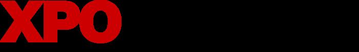 XPO Logistics Logo