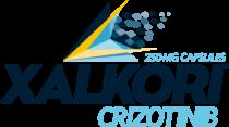 Xalkori Crizotinib Logo