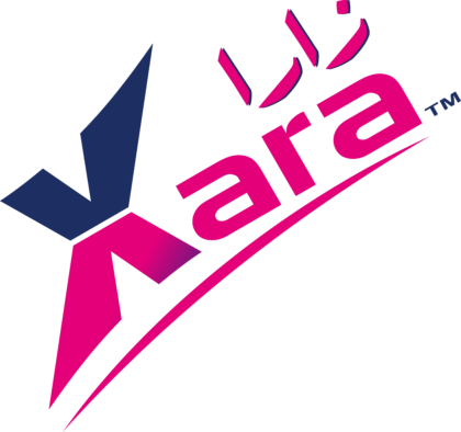 Xara Logo