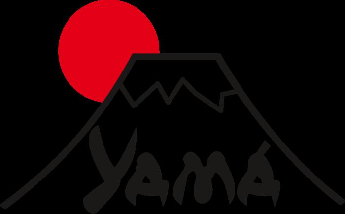 Yama Logo