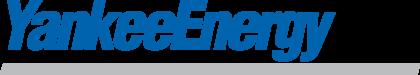 Yankee Energy Logo