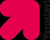 Yaroslavl Logo