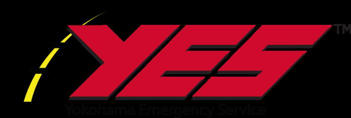 Yokohama Emergency Service Logo