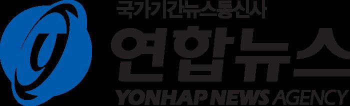 Yonhap News Agency Logo